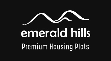 Emerald Hills - Prime Property Developers
