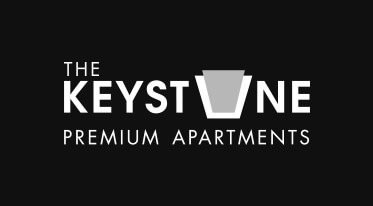Keystone Logo - Prime Property Developers