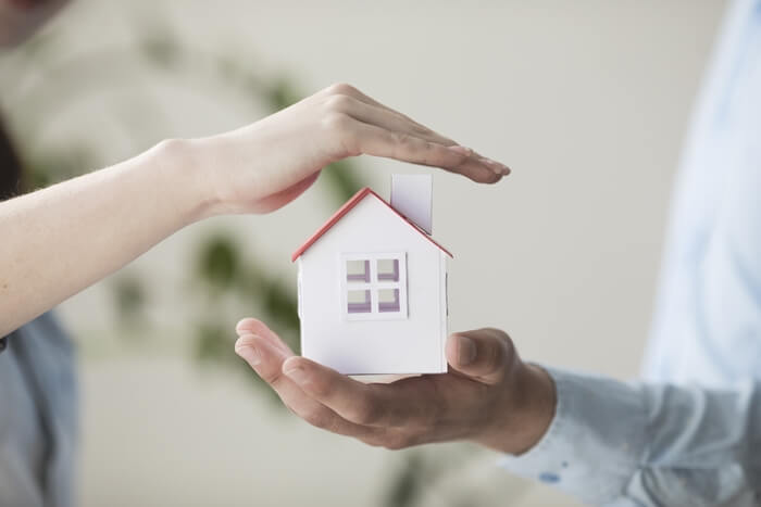 home insurance guide