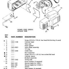 Leeson 3 Hp Motor Wiring Diagram Winch Rocker Switch Dayton Air Compressor Diagram, Dayton, Get Free Image About