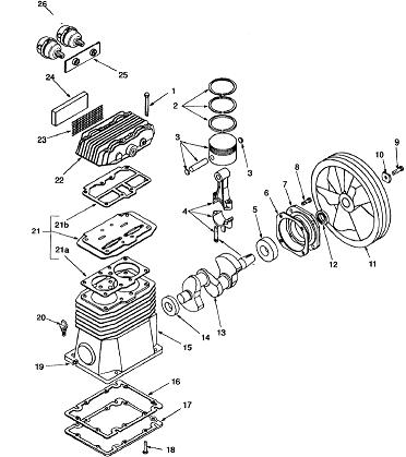 Craftsman Lathe Wiring Diagram, Craftsman, Free Engine