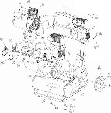 Intertherm Heat Pump Wiring, Intertherm, Free Engine Image