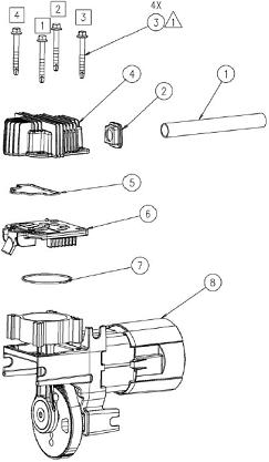 Kobalt Air Compressor Diagram : 29 Wiring Diagram Images