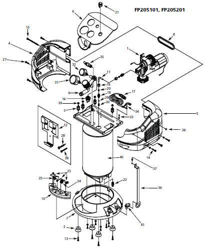 White Rodgers Thermostat Wiring Manual