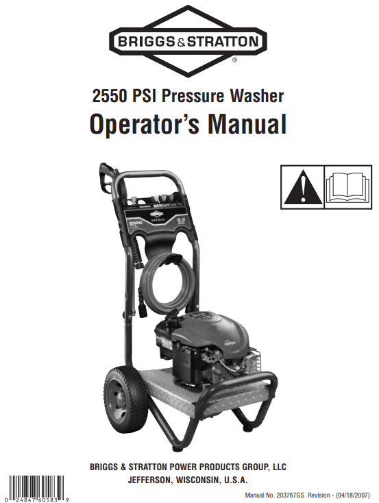 020273-02 Owners Manual
