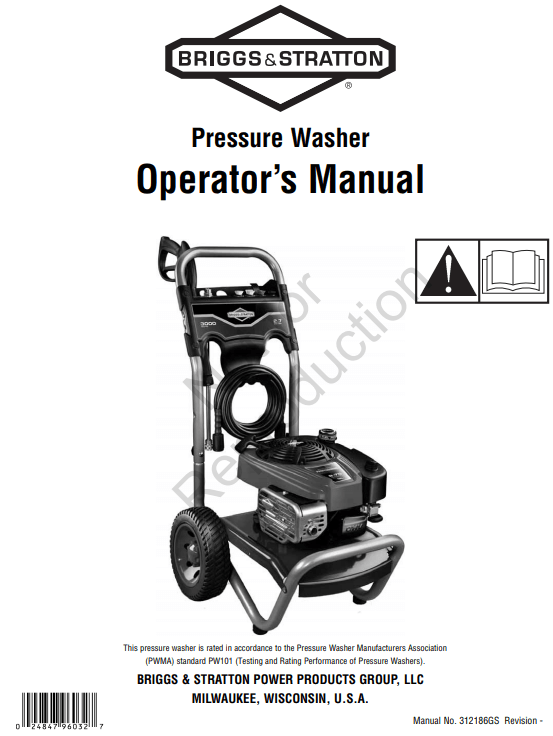020451 Owners Manual