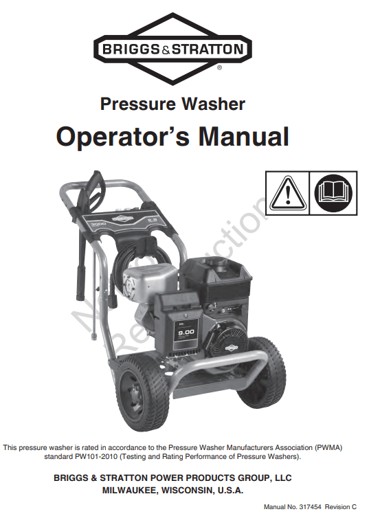 020504 Owners Manual