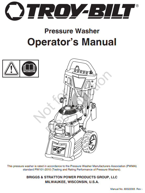 020641 Owners Manual