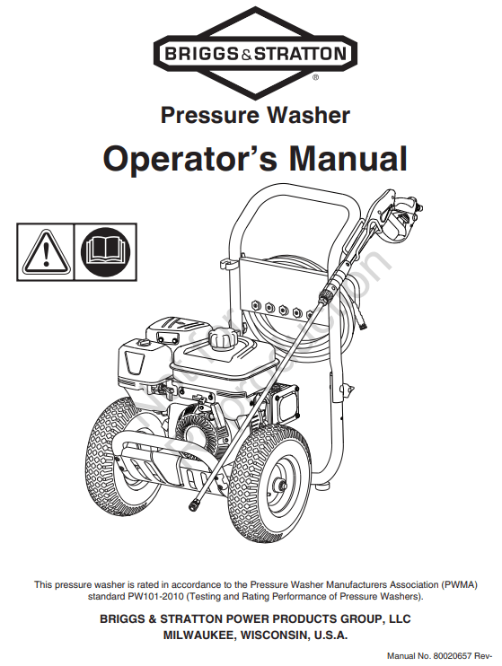 020647 Owners Manual