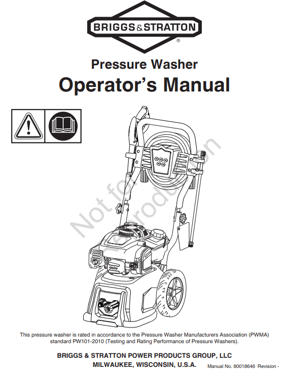 020664 Owners Manual
