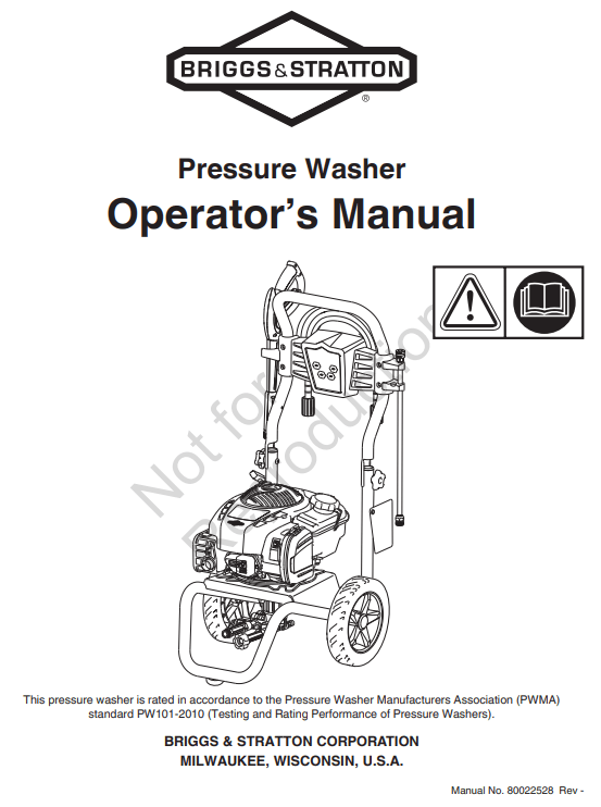 020687 Owners Manual
