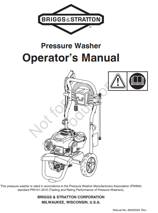 020688 Owners Manual