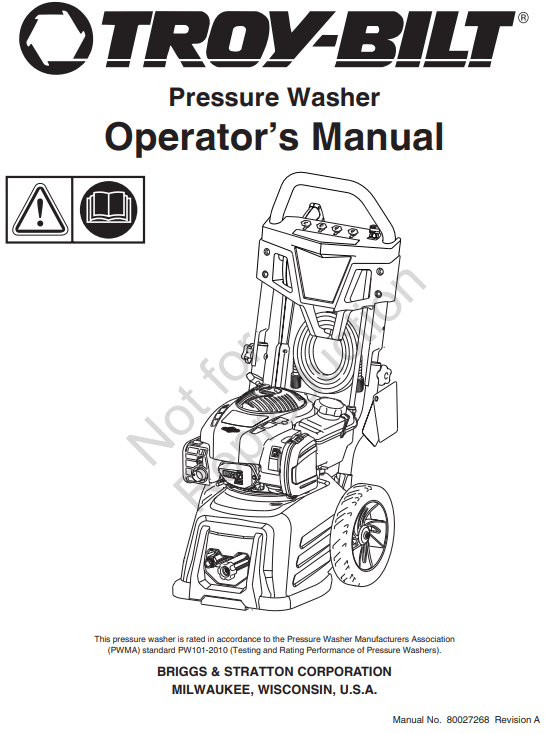 020712 Owners Manual