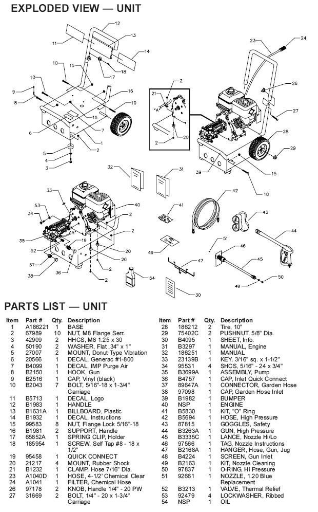Honda Horizontal Shaft Engine Manuals, Honda, Free Engine