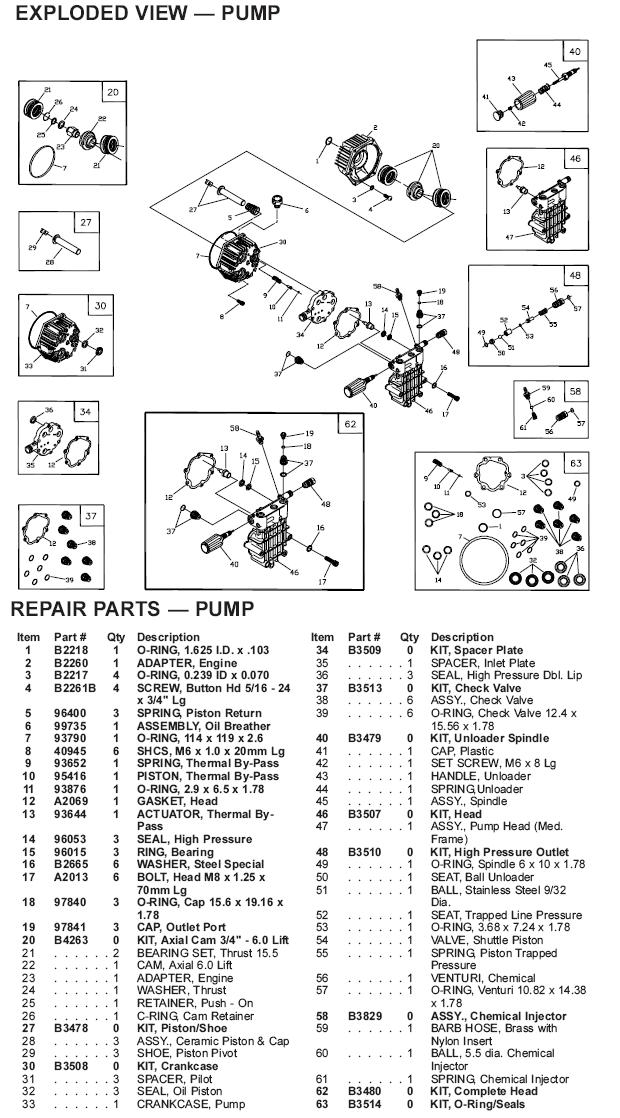 Generac Fuel Pump Replacement. Engine. Wiring Diagram Images