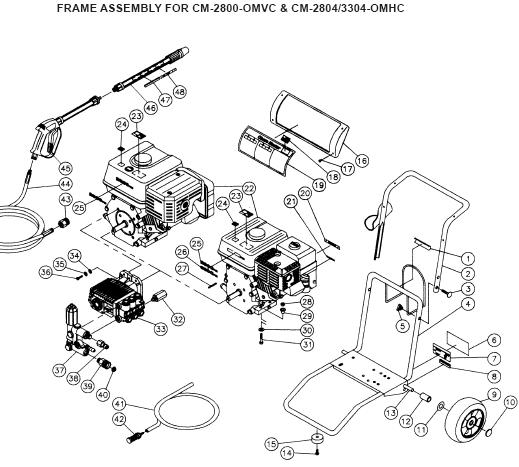 Wiring Diagrams : Allison Transmission Parts Diagram