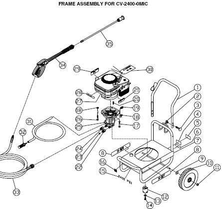 Ge Hydrowave Washer Diagram, Ge, Free Engine Image For