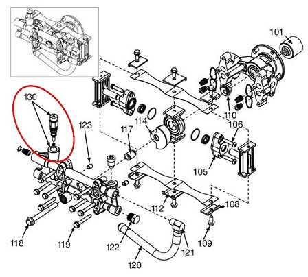 Outdoor Heater Thermostat Heater Control Wiring Diagram
