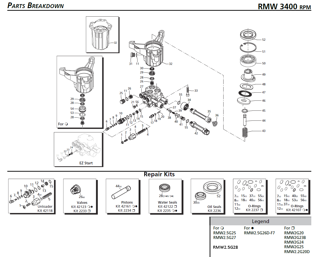 troy bilt pressure washer parts diagram bell hd satellite wiring model 020419 replacement
