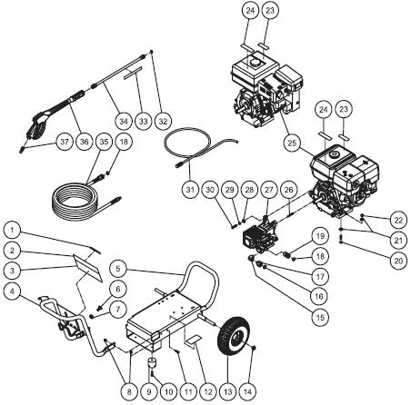 Western Snow Plow Wiring Diagram furthermore Curtis Sno Pro 3000 Wiring Harness likewise Trailer Light Connectorwire Extension likewise Meyer E 47 Wiring Diagram For Hydraulic Pump additionally Wiring Diagram For A Utv Boss V Plow. on wiring harness for meyers plow