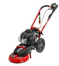 Husky Hu80833 Power Washer Replacement