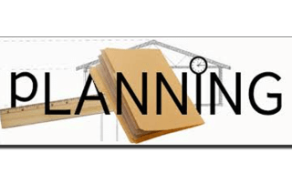 Planning and Zoning Board