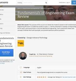 coursera fe exam prep [ 1100 x 790 Pixel ]