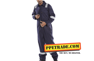 fr-burgan-boilersuit-anti-static-navy-blue
