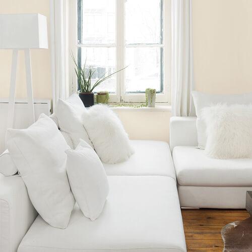 Top 5 Living Room Colors Paint Colors Interior