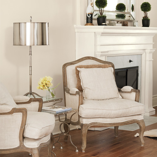 latest paint colors for living room drum tables interior exterior any project whites off collection