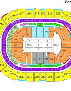 View seating chart also shania twain now tour ppg paints arena rh ppgpaintsarena