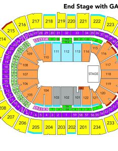 Seating chart view also travis scott ppg paints arena rh ppgpaintsarena