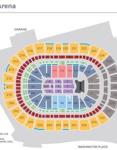 View seating chart also elton john ppg paints arena rh ppgpaintsarena