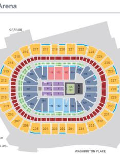 View seating chart also eric church ppg paints arena rh ppgpaintsarena