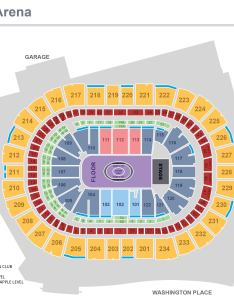 View seating chart also justin timberlake ppg paints arena rh ppgpaintsarena