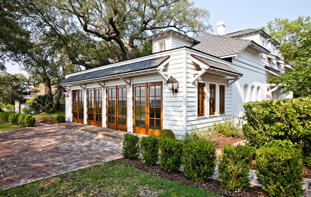 The River House Charleston Event Amp Wedding Venues