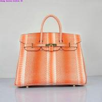 cheap hermes birkin bag knockoffs, cheap hermes bags replica