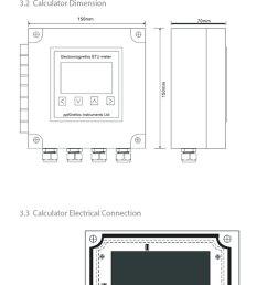 3 0 energy calculator specifications [ 588 x 1385 Pixel ]
