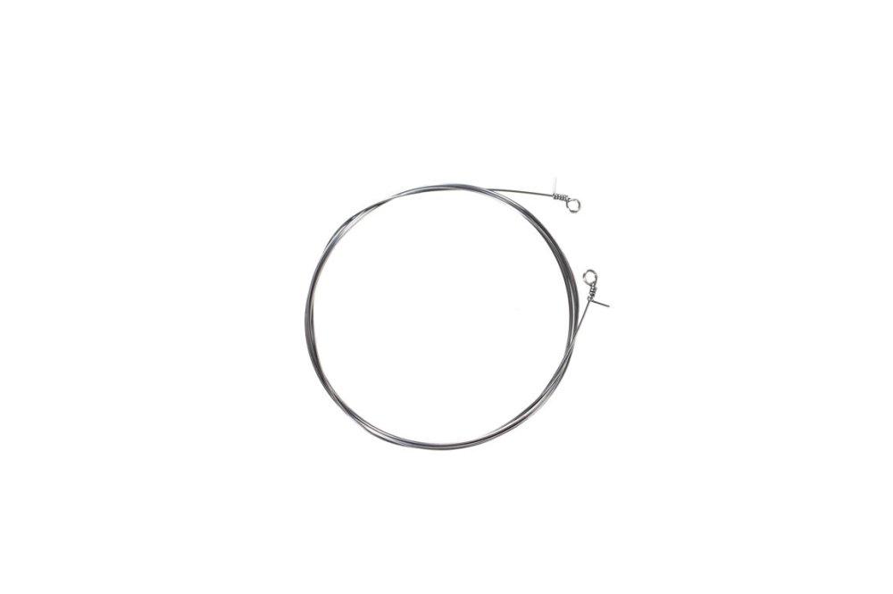 medium resolution of round piano wire