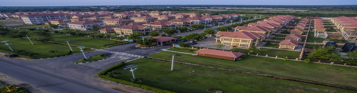 Sabon Lugbe Ext. Layout, Lugbe, Federal Capital Territory 901101, ,Land,For Sale,Sabon Lugbe Ext. Layout,1010