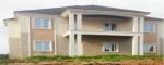 NAF Valley Estate, Asokoro, Federal Capital Territory, 5 Bedrooms Bedrooms, ,4 BathroomsBathrooms,Apartment,For Sale,NAF Valley Estate,1022