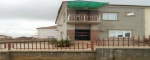 NAF Valley Estate, Asokoro, Federal Capital Territory, 2 Bedrooms Bedrooms, ,2 BathroomsBathrooms,Apartment,For Sale,NAF Valley Estate,1024