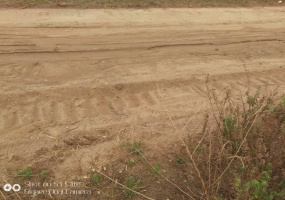 Legislative Hill, Pyakasa, Lugbe, Federal Capital Territory 901101, ,Land,For Sale,Legislative Hill, Pyakasa,1008