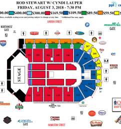 rod stewart seating chart web updated bcd9e80285 [ 3600 x 3300 Pixel ]
