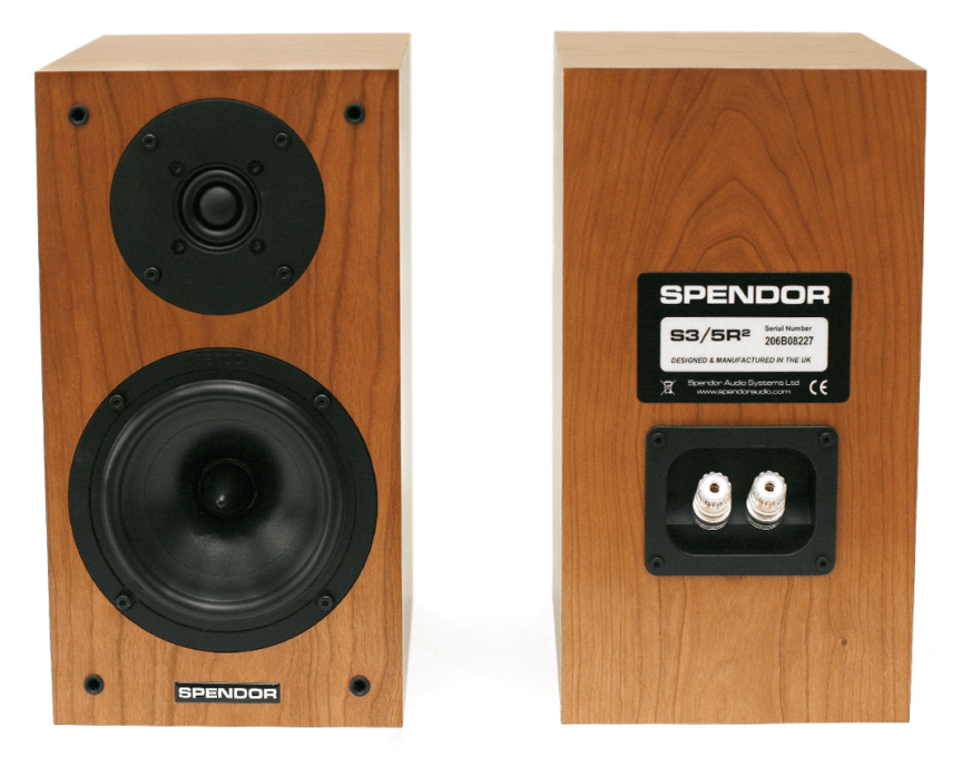 S3-5R2-Spendor_Cherry_2