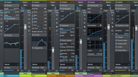 studio_one-defining_mixing