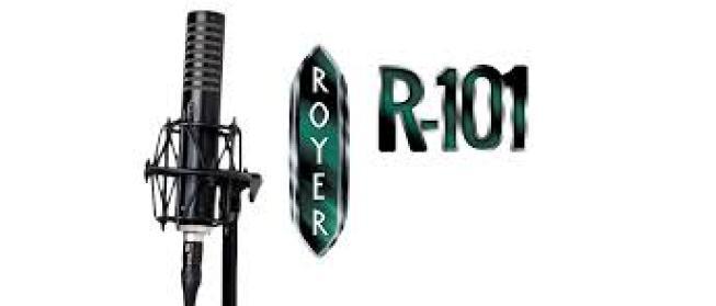 r-101_2