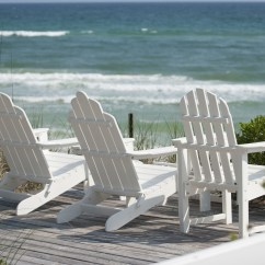 Chair Rentals Long Beach Ca Zebra Dining Chairs Seasonal Residential Jersey Shore New
