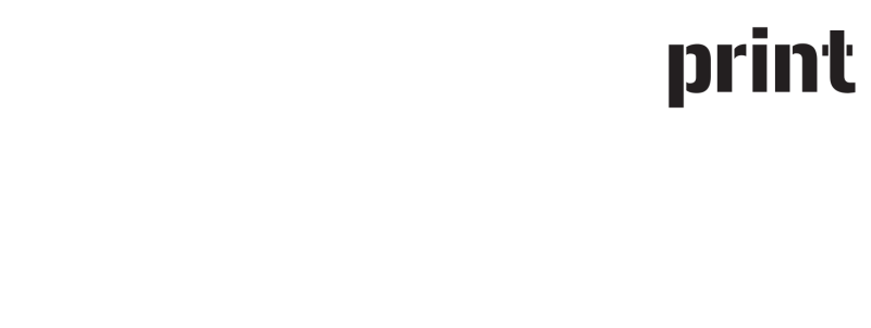 PPM-Print-Warrington-Logo