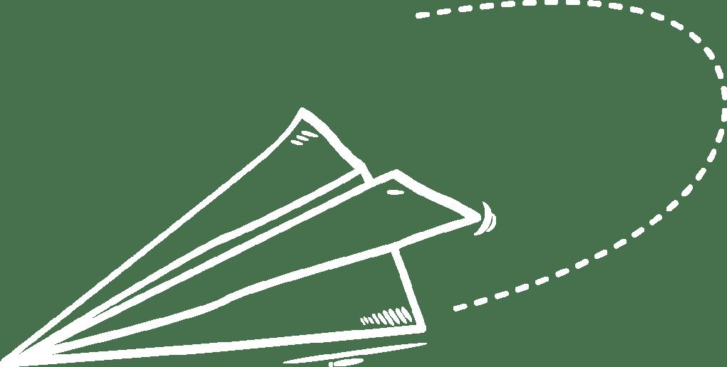 paper aeroplane 2